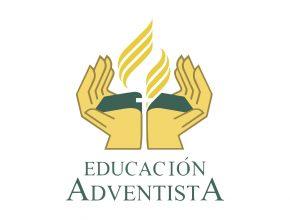 Logo-Educ-290x220